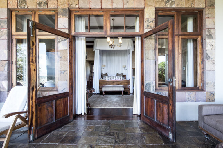 Singita-Sasakwa-Lodge-Bedroom-1-Cottage-view-from-the-outside-in