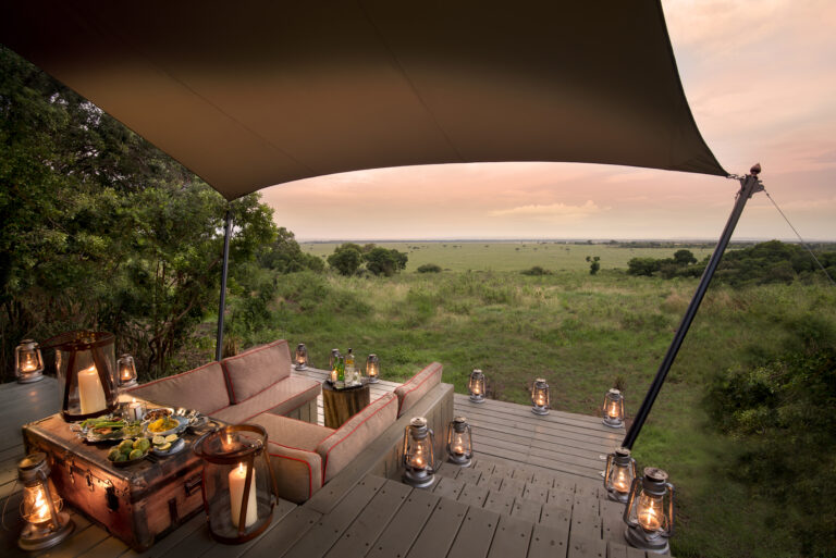 Sundowners-from-your-suite-andBeyond-Bateleur-Camp