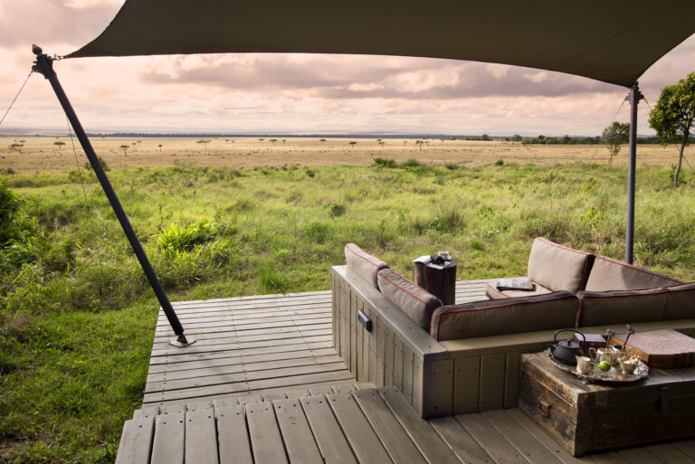 View-from-room-andBeyond-Bateleur-Camp